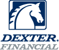 Dexter Financial